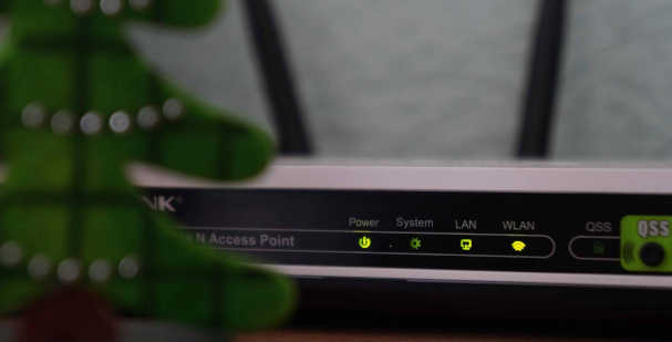 Shop the best WiFi router