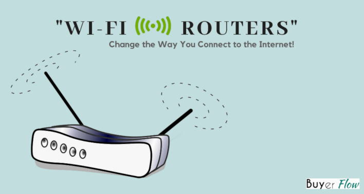 best wifi routers in india 1024x548